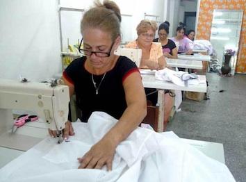 Nuevas investigaciones sobre el cooperativismo cubano